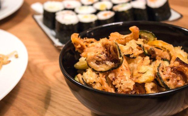 Připravte si hostinu v asijském stylu 4 Foto: