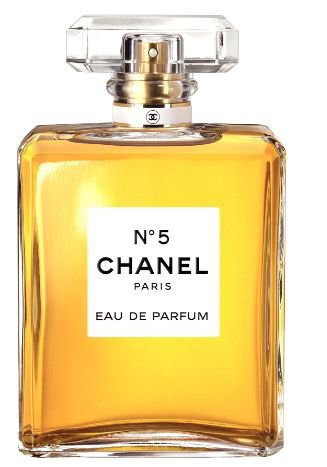 chanel-no-5-eau-de-parfum-200-ml1 Foto: