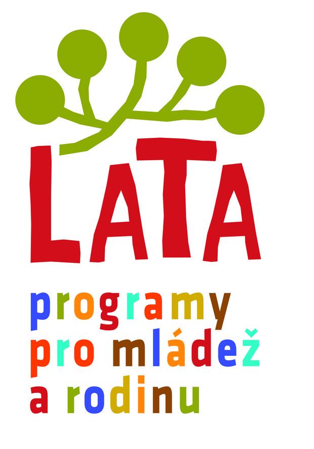 LATAprogramy Foto: