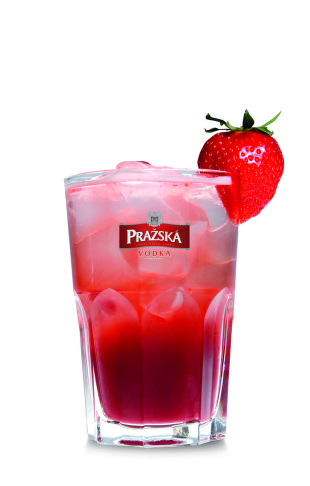 PV_Prazske_jaro_drink Foto: