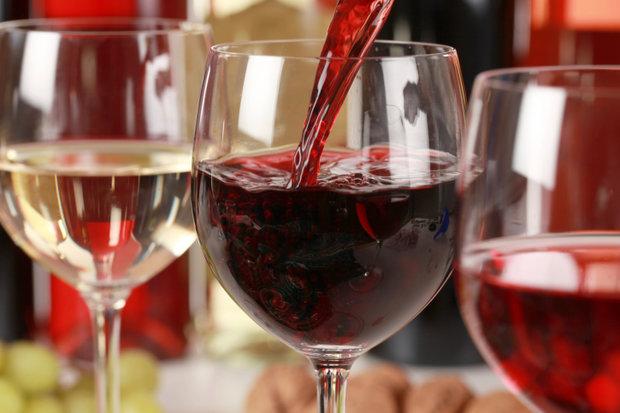 Zázraky vína 3 Foto: