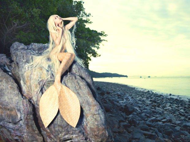 Škola pro mořské panny - Obrázek 3 Foto: