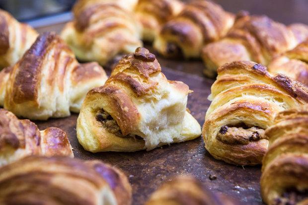 Olakala-croissant-55 Foto:
