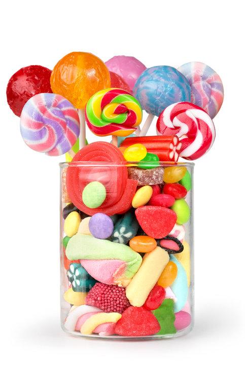 rakovinotvorné potraviny, které denně jíme! Foto: