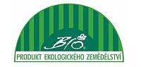 Značení potravin Produkt ekologického zemědělství Foto: