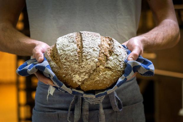5 věcí, které jste nevěděli o chlebu 3 Foto: