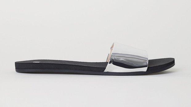 H&M, cena: 299 Kč Foto: