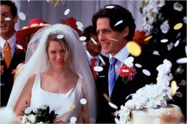 Svatba je přežitek doby..., Foto: