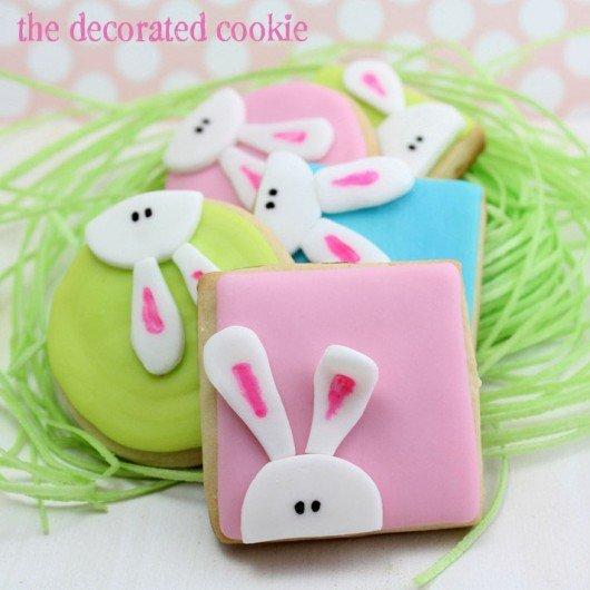 wm.bunnycookies4-530x530 Foto: