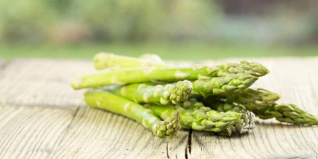 gallery-1439579841-asparagus-ghk Foto: