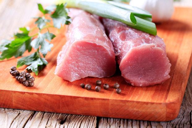 Tipy, jak nejlépe zpracovat maso 3 Foto: