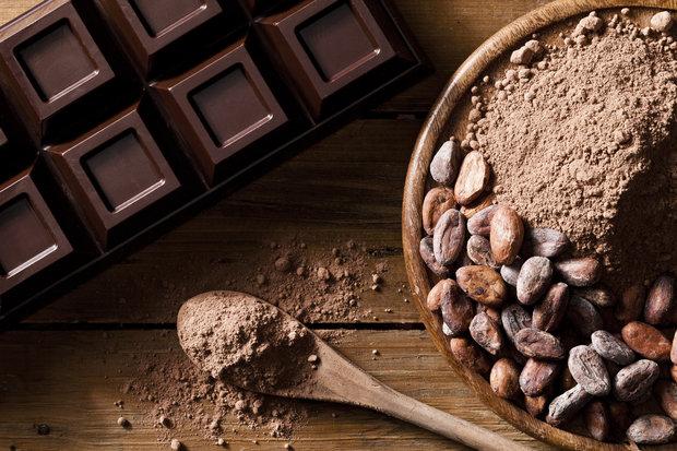 Mezinárodní den čokolády 4 Foto: