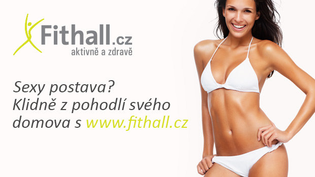 Fithall banner 7 Foto: