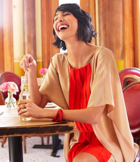 54ff0162c1f13-0512-kimono-style-dress-xl Foto: