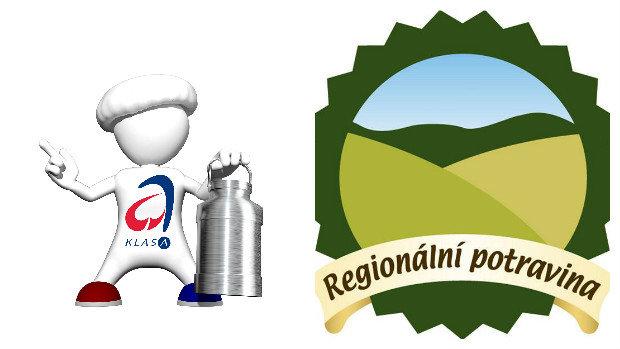 logo kvality Foto: