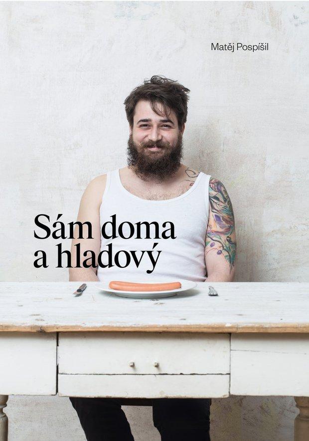 Sám doma a hladový Foto: