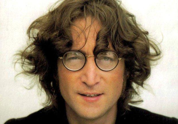 Podle nosu poznáš typ člověka - Obrázek 4 Foto: