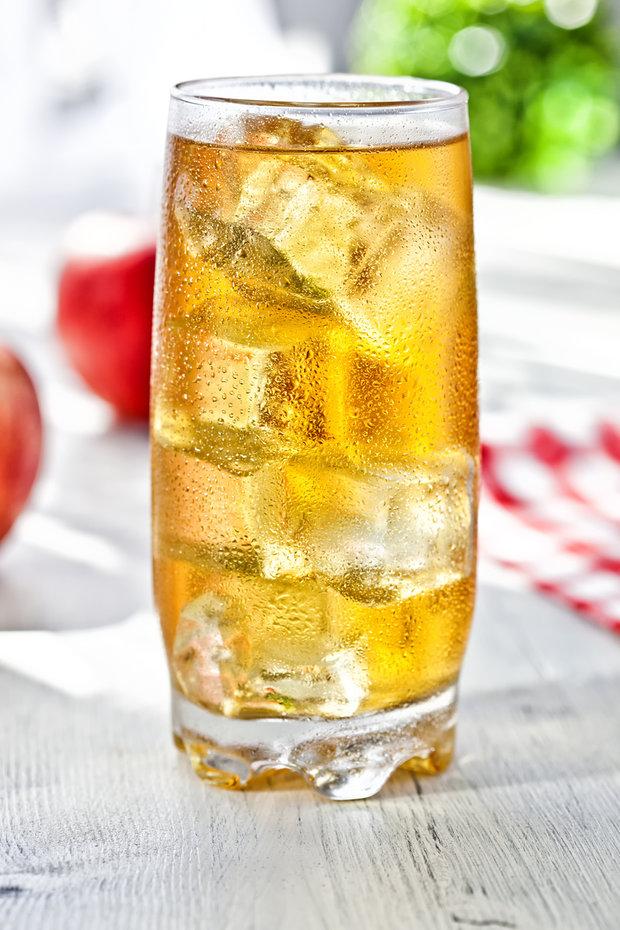 ice tea Foto: