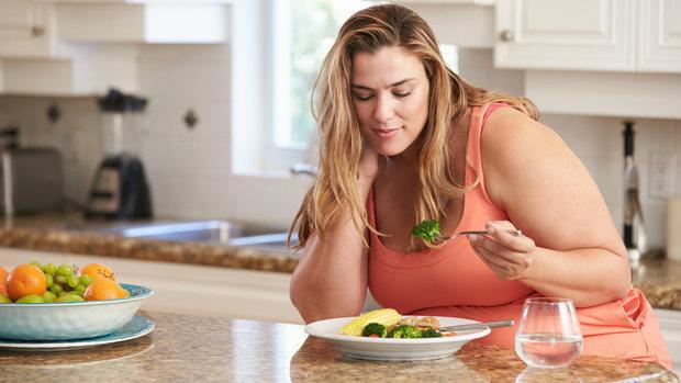 Zdravé jídlo není drahé! Foto: