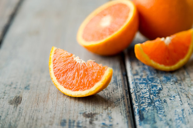 Už se těšíte, až si dáte vlastní pomeranče, mandarinky nebo citrony? Foto: