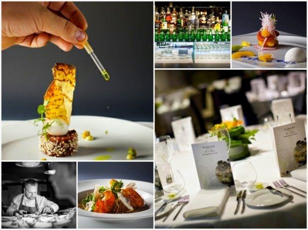Chef Time Fest zima 2015 4 Foto: