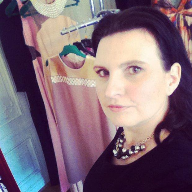 Talks about #1 profil Libka Foto: