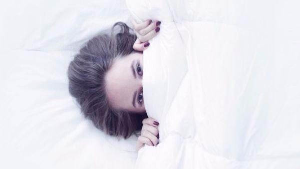 Kvalitní spánek je základ Foto: