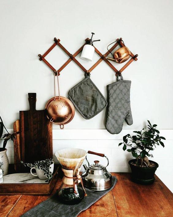 Jako správný hipster samozřejmě milujete kávu! Foto: