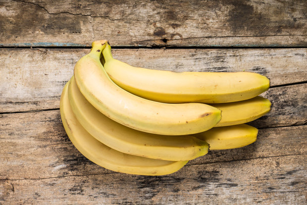 10 potravin, které vypadají jako vaše orgány 4 Foto:
