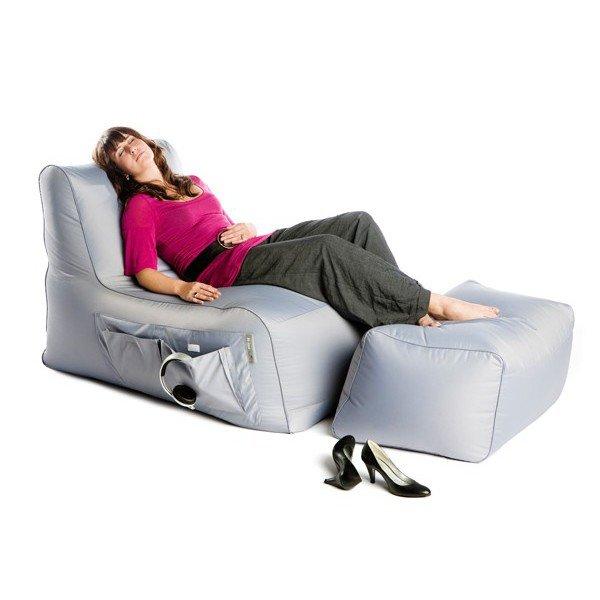 Tisíce kuliček pro vaše pohodlí Foto: