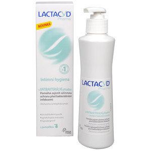 lactacyd-pharma-s-antibakterialni-prisadou Foto: