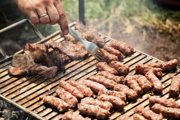 3 bulharská jídla 3 Foto:
