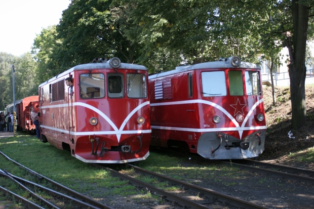 Vlaky:JHMD 2