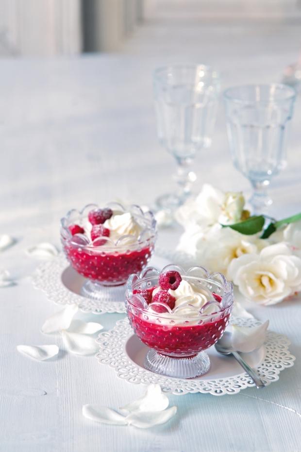 Horká láska Foto: Gurmet