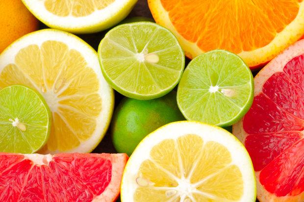 Antioxidanty 3 Foto: