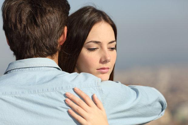 Láska dokáže být dost krutá! - Obrázek 1 Foto: