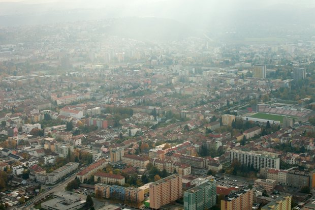 vrtulnik mesto 3 Foto: