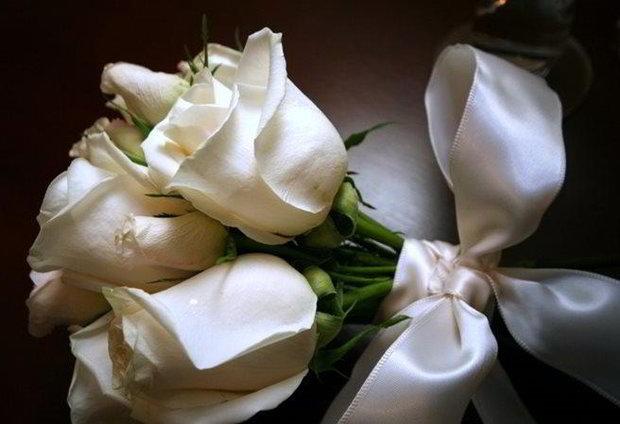 Svatební veletrh v hotelu Diplomat Foto: