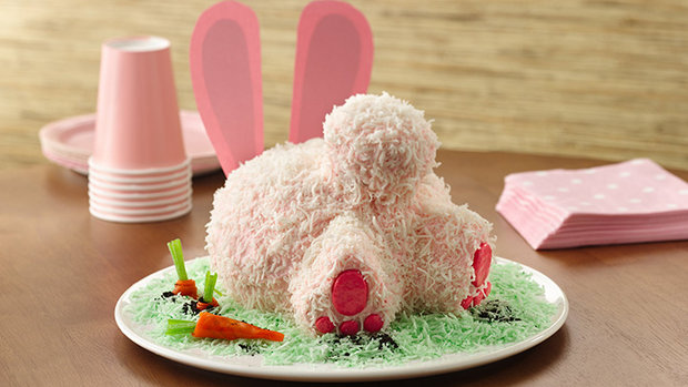 how-to-make-bunny-butt-cake_04 Foto: