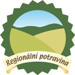 značení potravin Regionální potravina Foto: