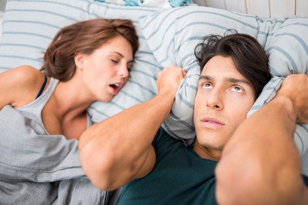 sex ve 30 Foto: