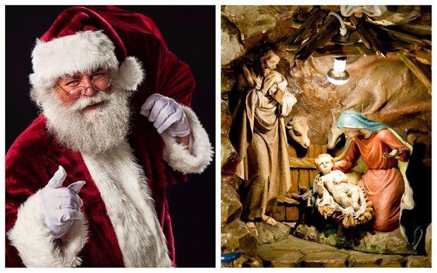 VánoceČRUSA - Obrázek 4 Foto: