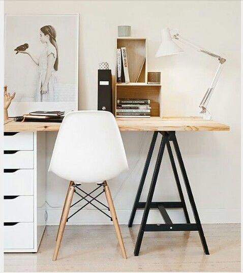 Kombinujte pohodlný styl a minimalismus. Foto:
