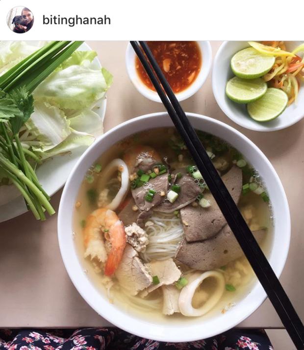 3 tradiční vietnamské polévky 2 Foto: