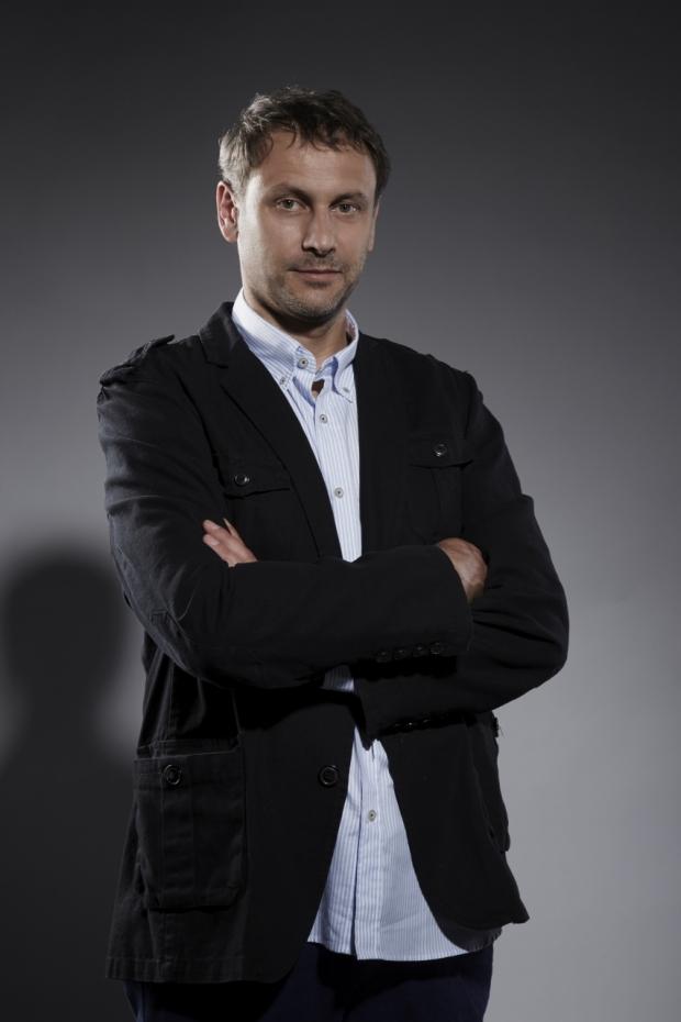 kpt. JUDr. Dalibor Dušek