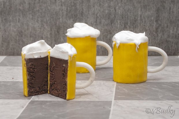 Pojďte na pivo! Foto: