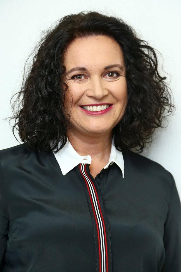 Laura Janáčková - profil Foto: