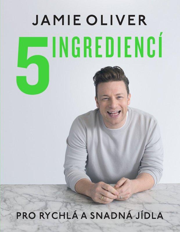 5 ingrediencí Foto: