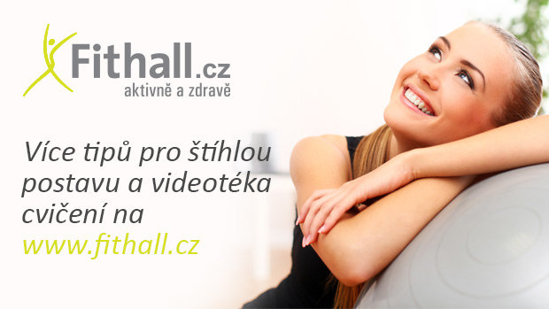 Fithall banner 1 Foto: