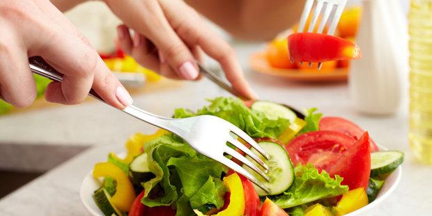 Revoluce v hubnutí: Clean eating. Nová dieta, podle které jí Gwyneth Paltrow a Miranda Kerr! - Obrázek 6 Foto: